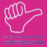 Anhalter pink